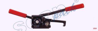 MIP-4800