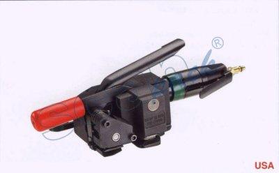 MIP-7400