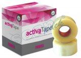 EcoTape Power