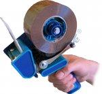 Dispenser Eko-Tape+